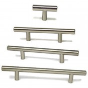Stainless Steel Handles (14)