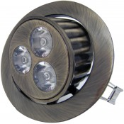 LED Puck Lights (11)
