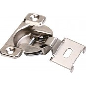 2 Way Adjustable Hinge (5)