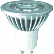 LED Bulbs (3)