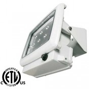 Commercial LED Lighting (7)