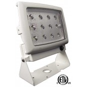 LED Flood Lights (5)