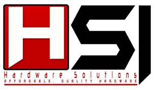 Hardware Solutions 2001